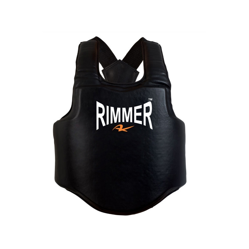 Rimmer Chest Guard