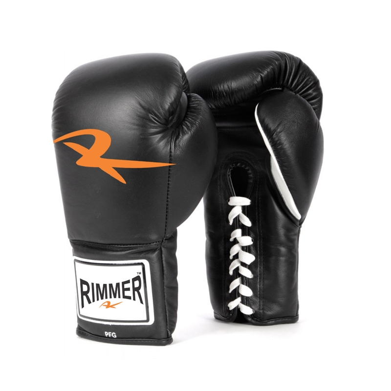 Rimmer Classic Boxing Gloves