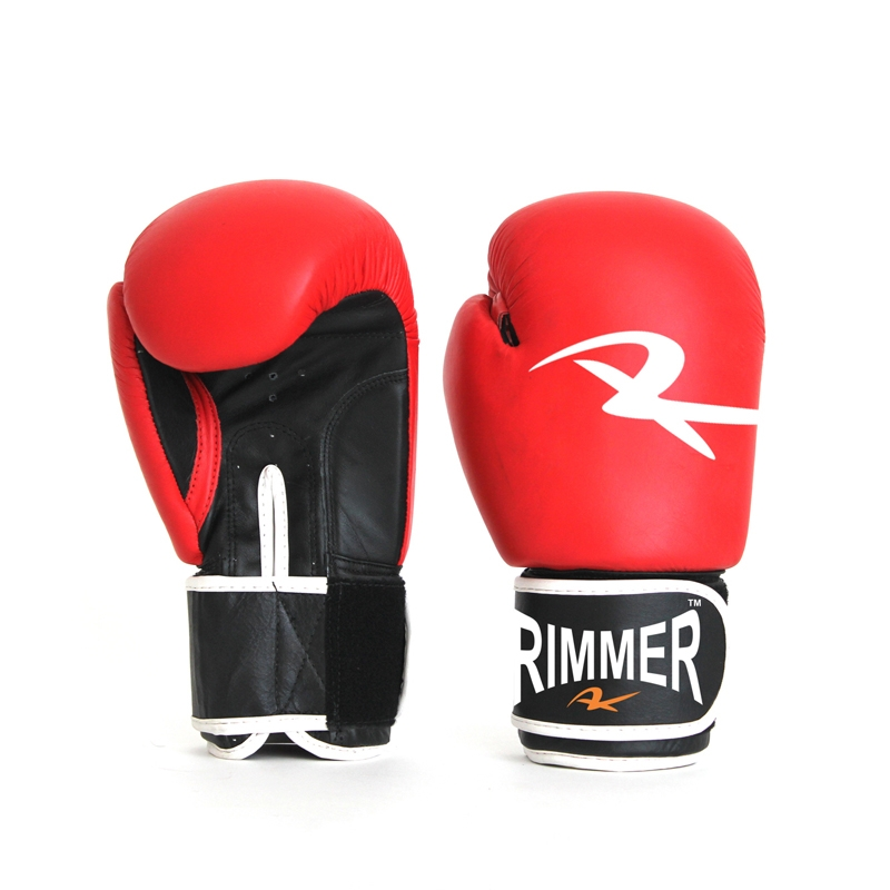 Rimmer Sparring Boxing Gloves